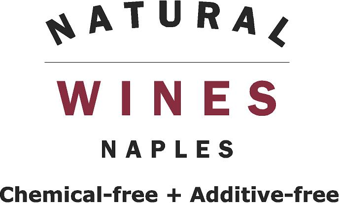 Natural Wines Naples