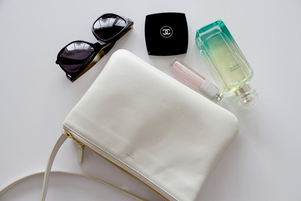 Summer Essentials - Display