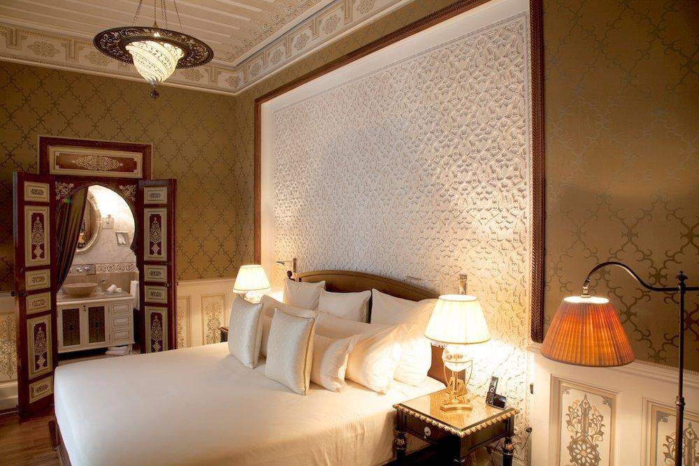 riad-bedroom (1)