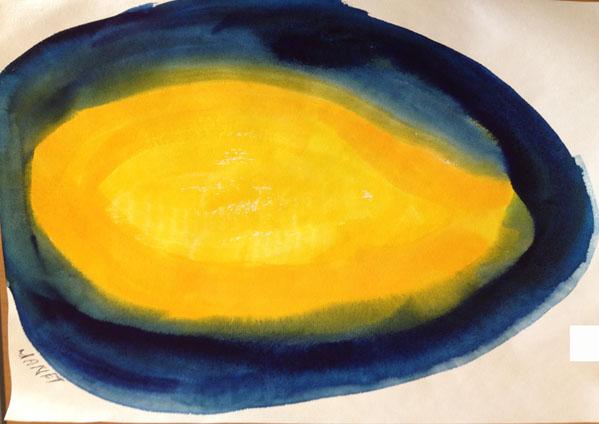 Lemon  Janet Atherton