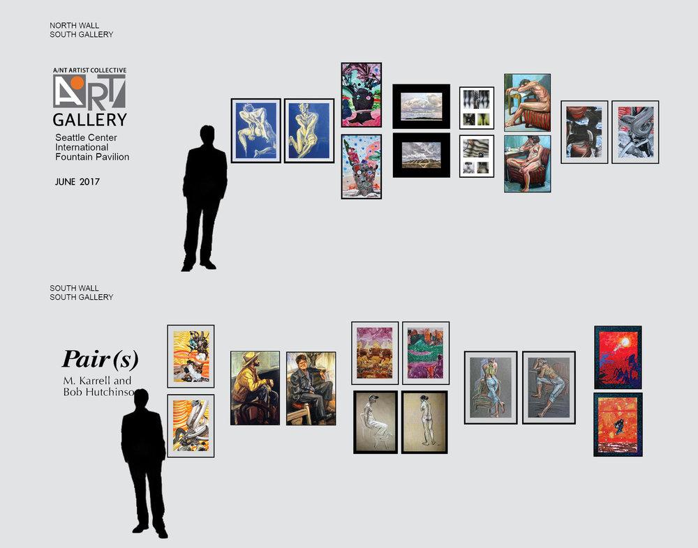 JUNE SHOW (layout).jpg