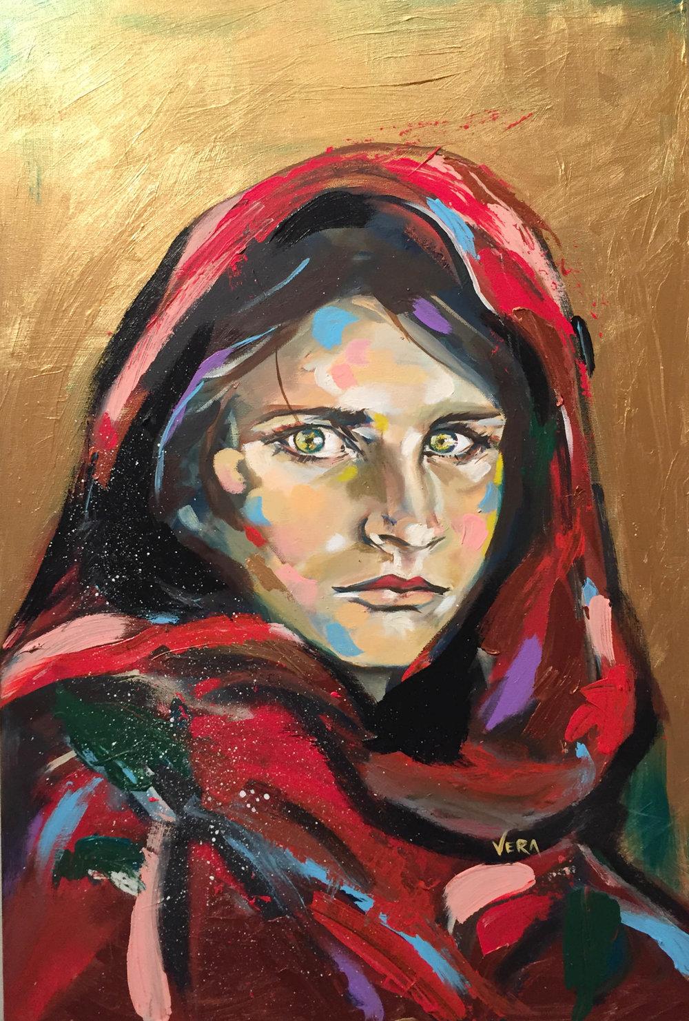 Afgan Girl Cynthia Vera.jpg