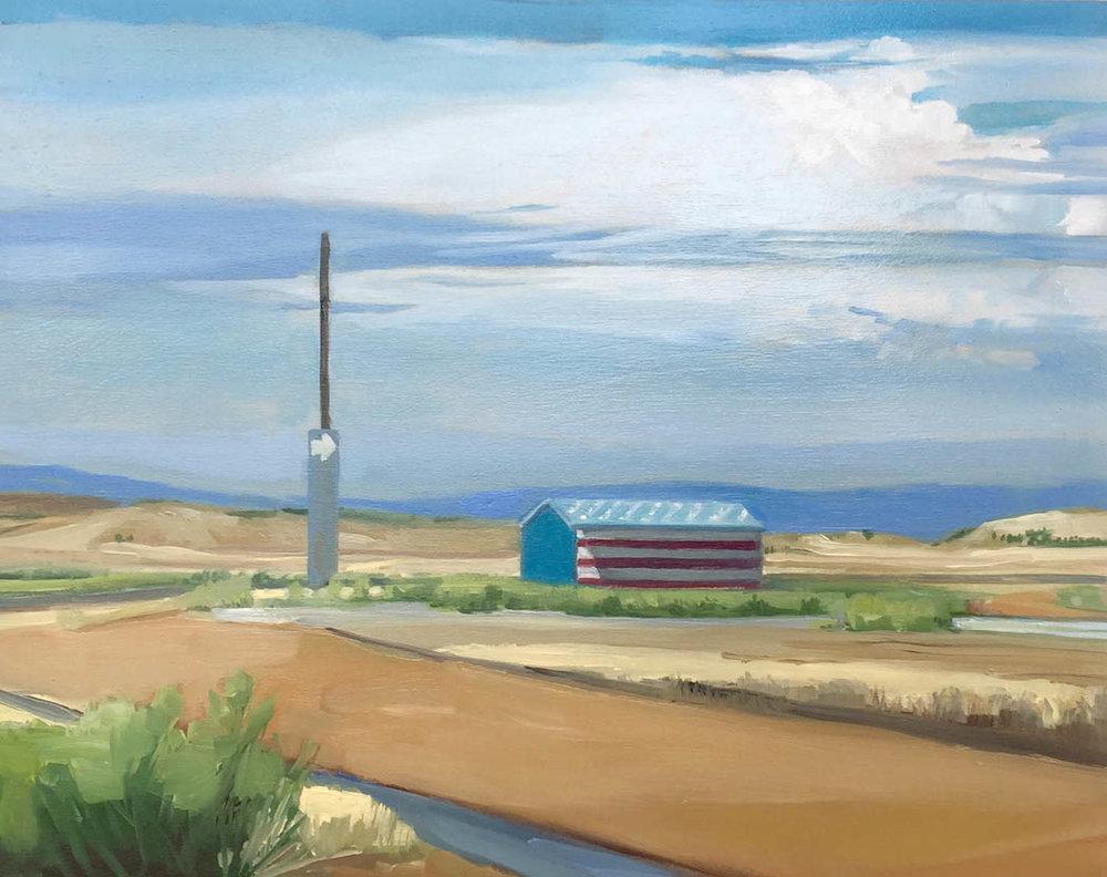 The Patriot's Barn Kerry Rowland Avrech.jpg