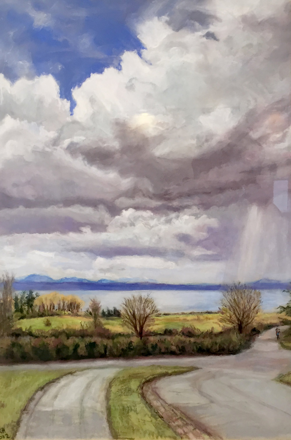 Discovery Park View- April  Mary Hutchinson.JPG