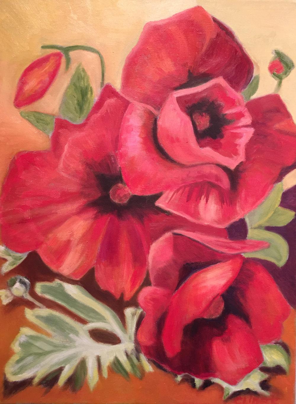 Roses. Cynthia Linet.jpg