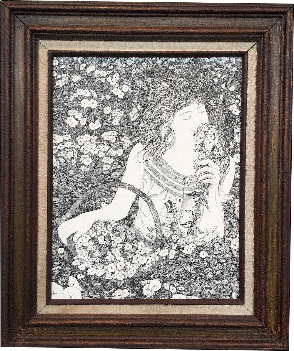Flower Girl Gordon Swanson.jpg