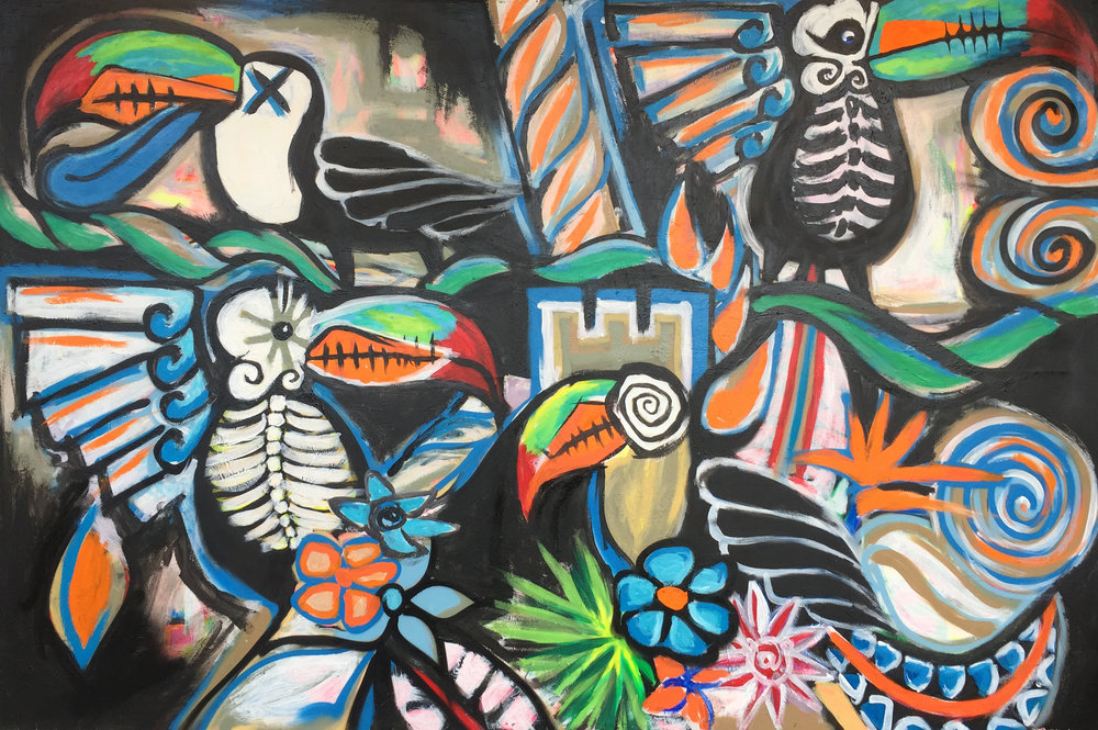 Jungle Birds Franky Castle.jpg