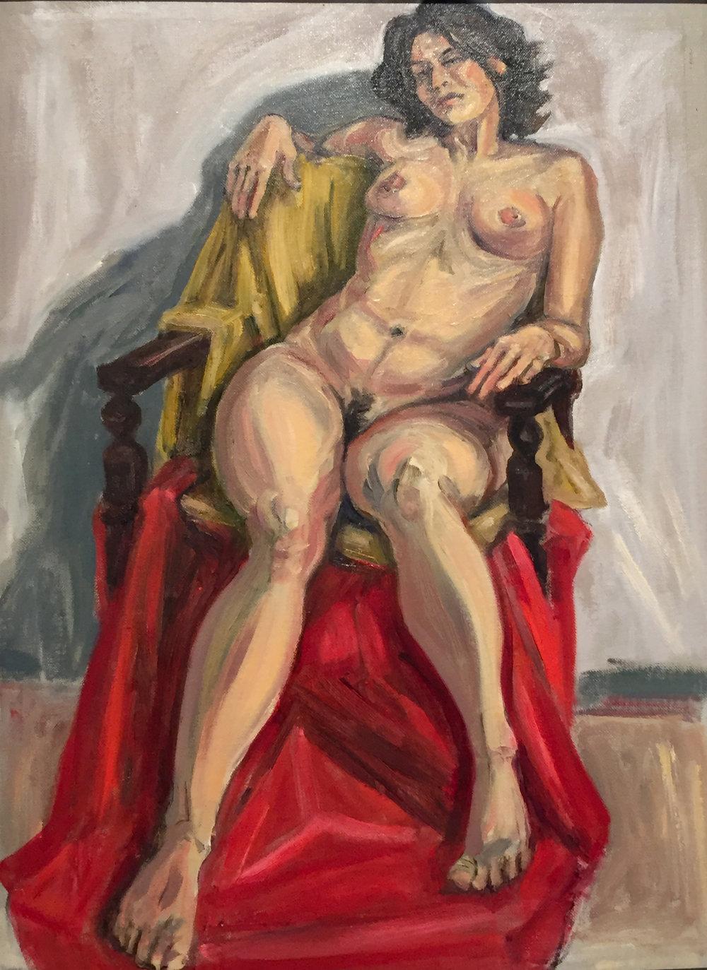 Sophia Seated Mary Hutchinson.jpg