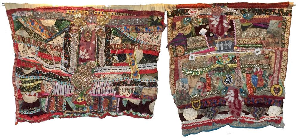 Candy Curtains Anne Marie Grgich.jpg