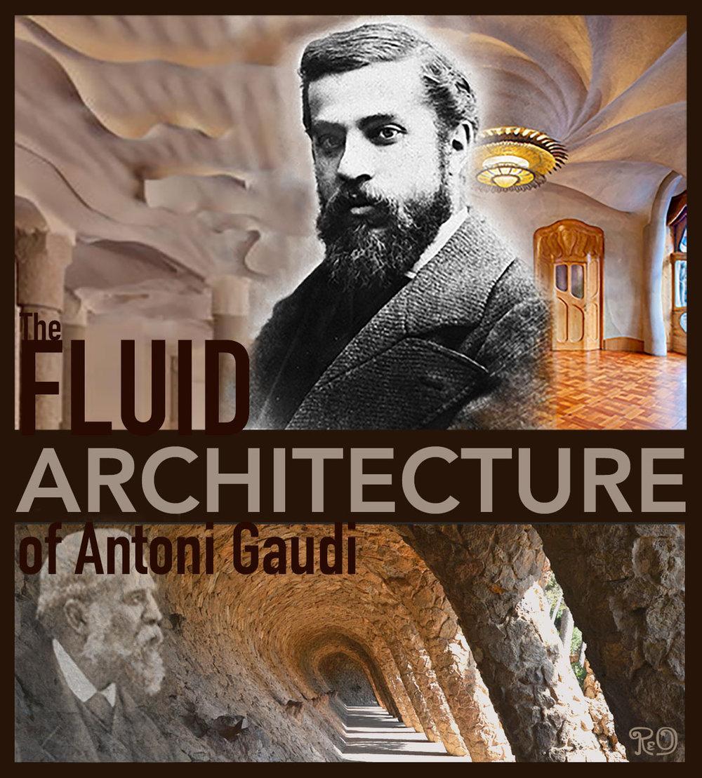 Gaudi Portrait Robin Oliver.jpg