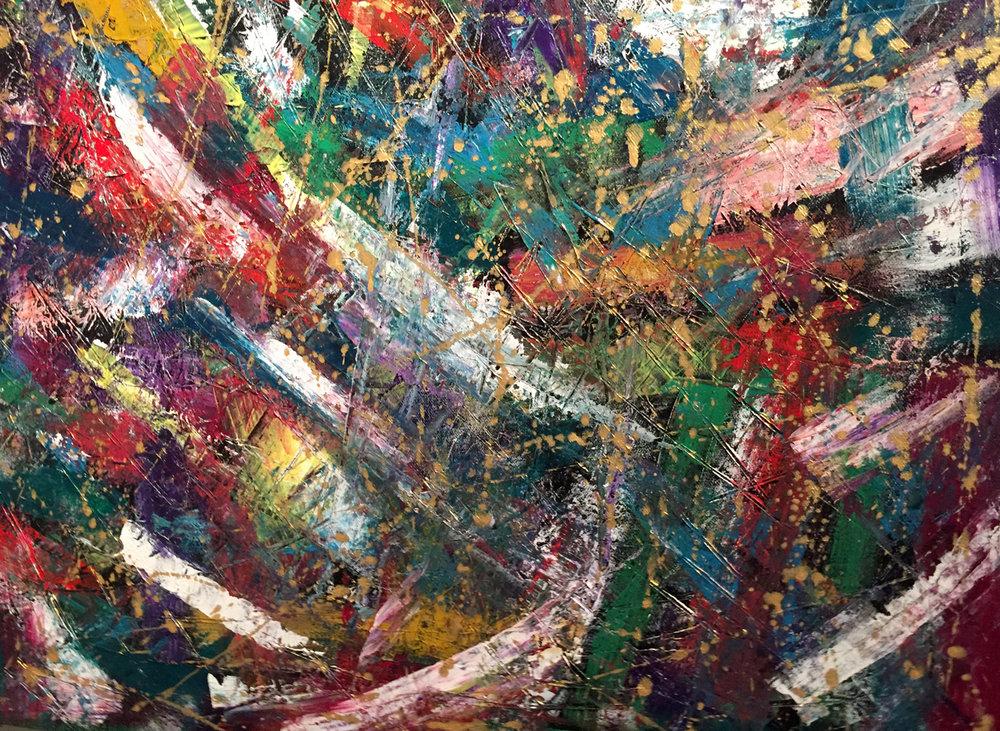 Intergalactic Vibrations. Kayla Cabe.jpg