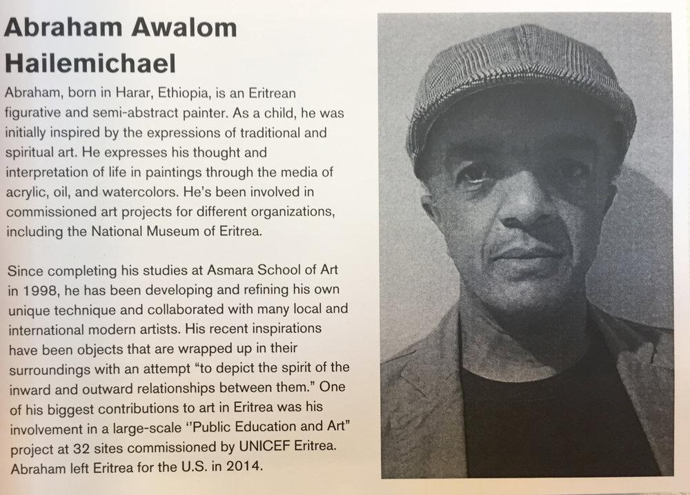 Abraham Awalom Hailemichael bio.jpg