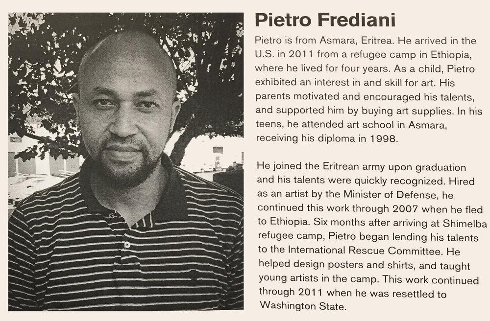 Pietro Frediani bio & pix.jpg