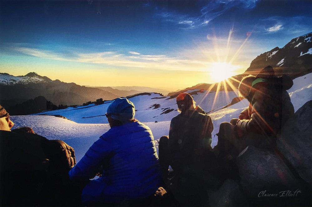 Mount Rainier   Clarence Elliott.jpg