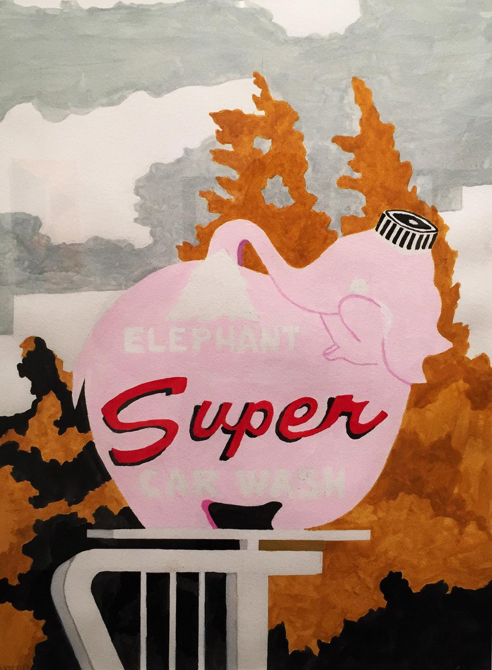 Super K D Keckler.jpg