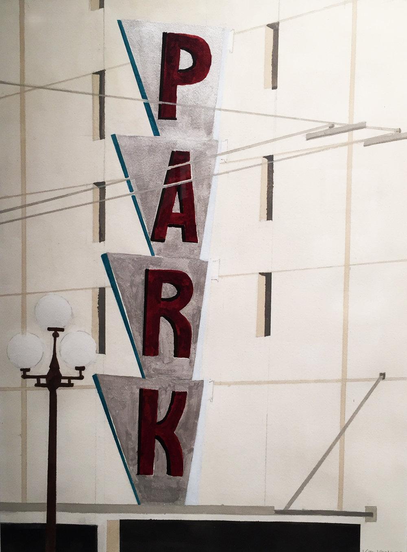 Park K D Keckler.jpg