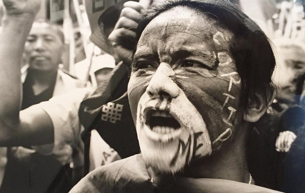 Hidden Truths of Tibet 6 Aurelio Ayala III.jpg