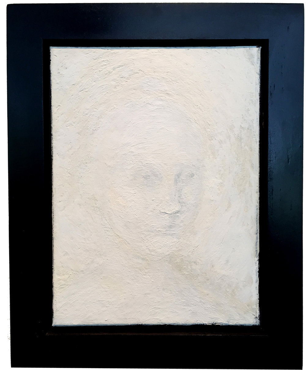 Being (Picasso) Portrait. Christopher Gasper.jpg