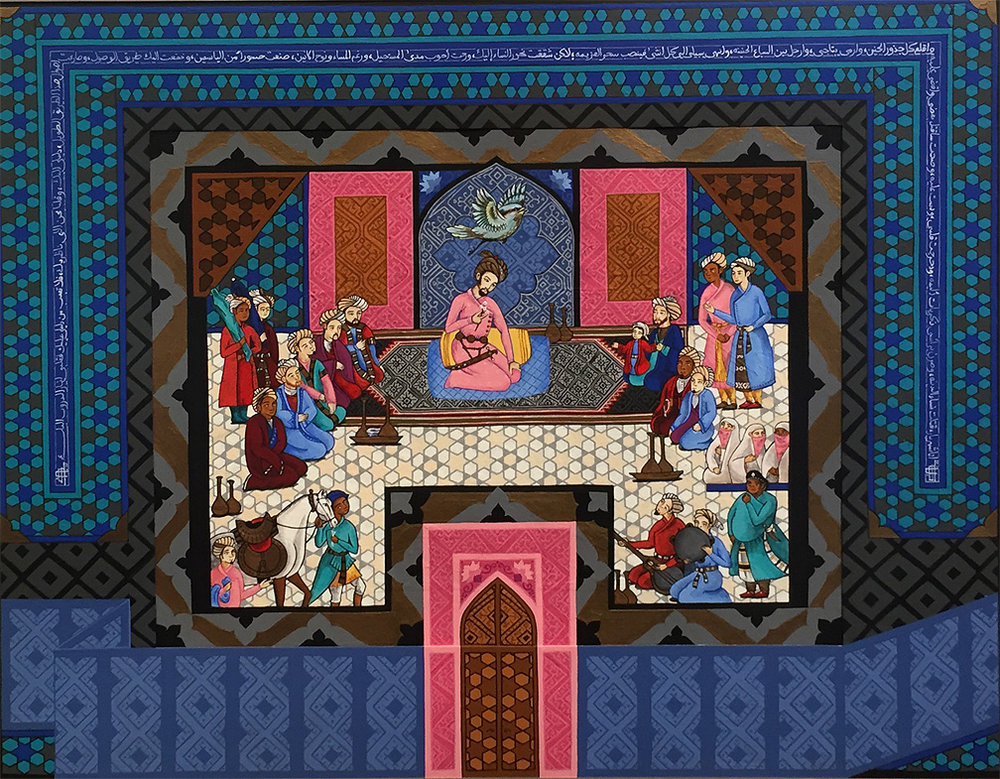 One Thousand and One Nights Diyar Al Asadi.jpg