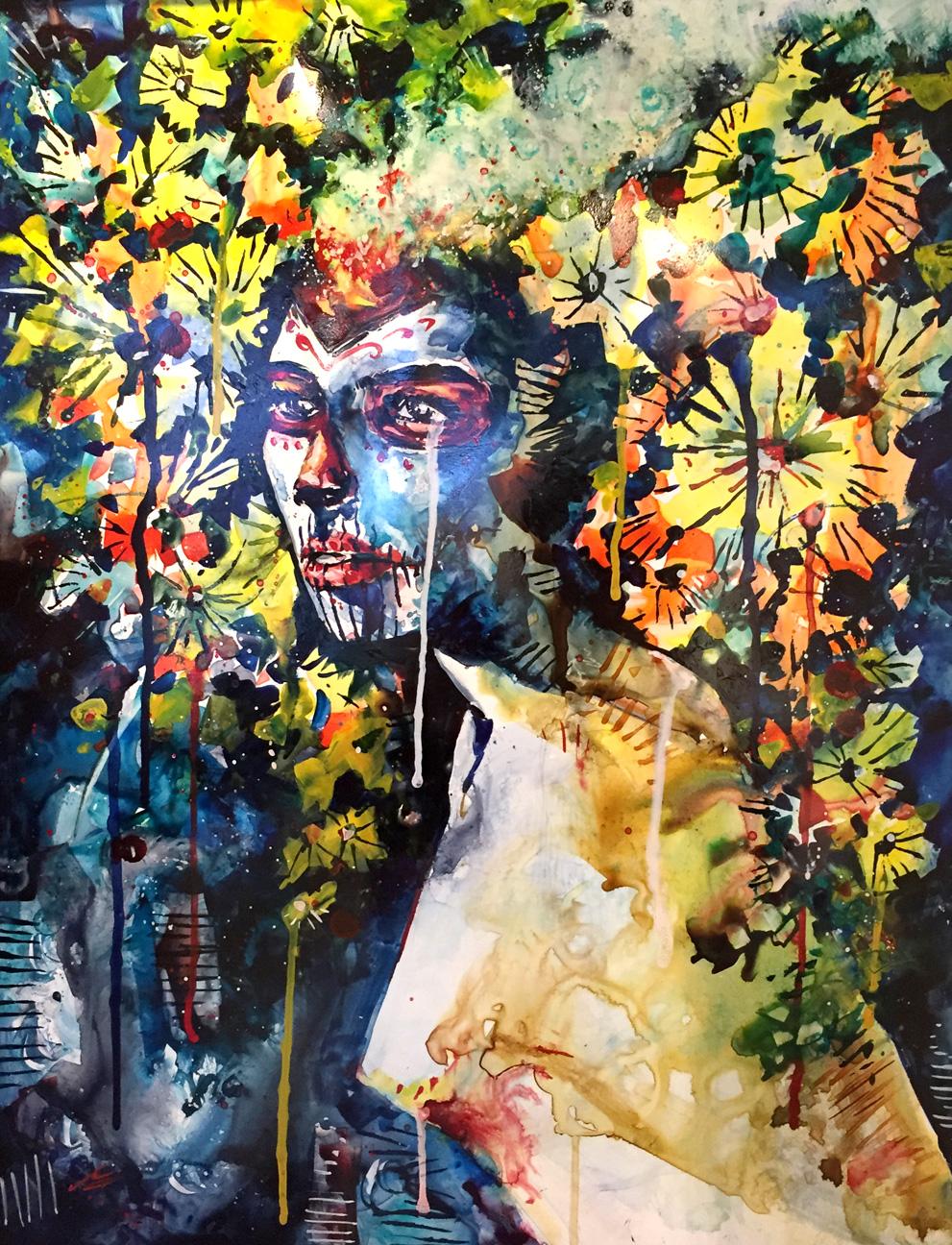 Mujers de las Flores Che Lopez.jpg