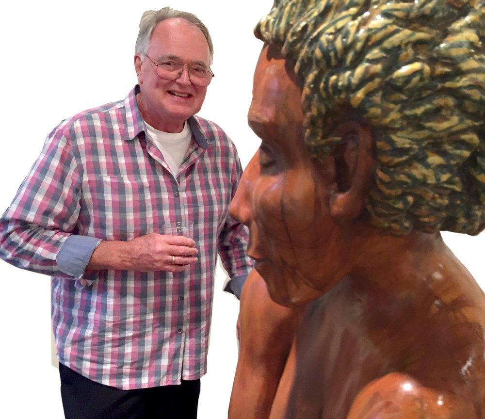Bill Dilley & sculpture edited.jpg