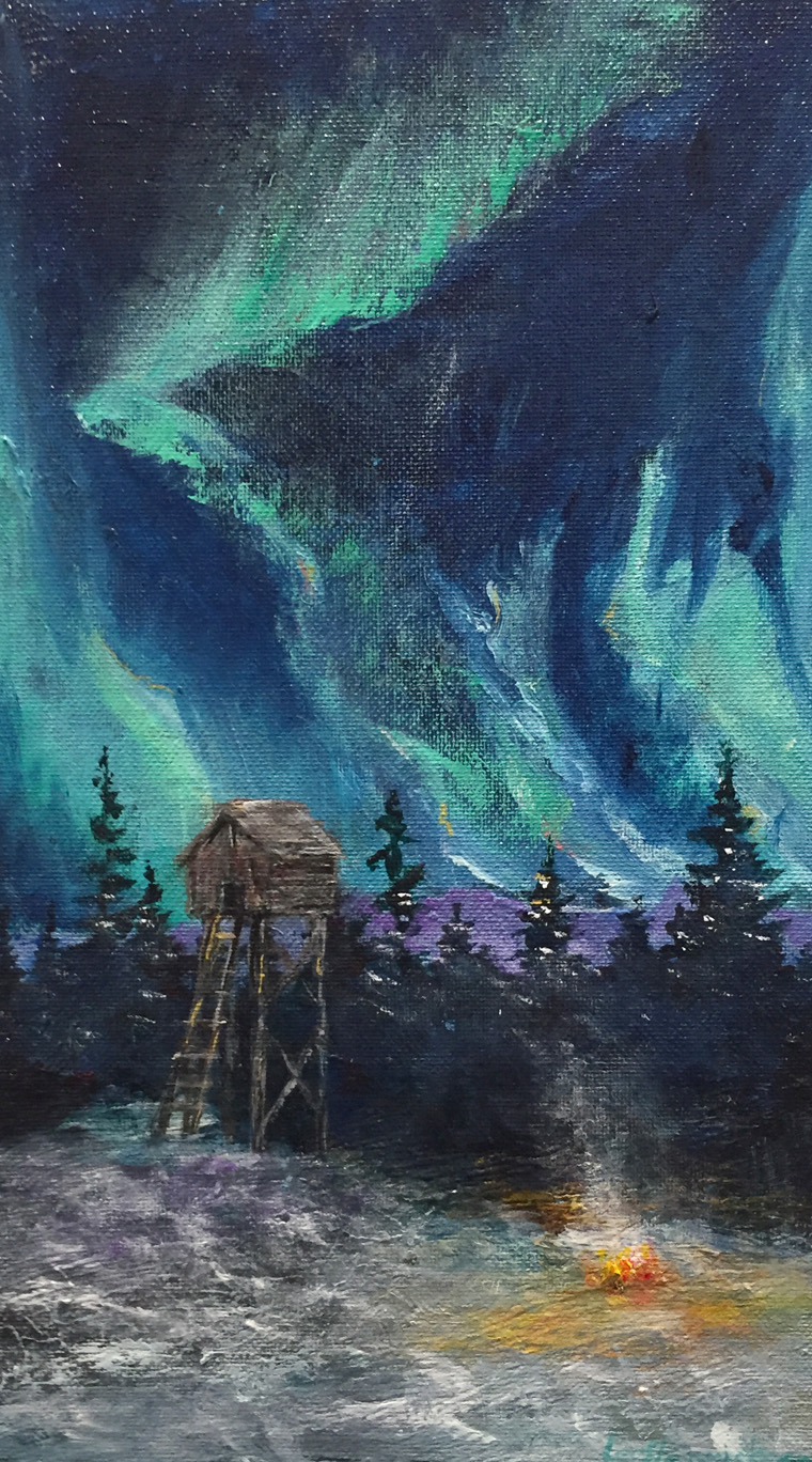 Alaska  Lee Hendrickson.jpg