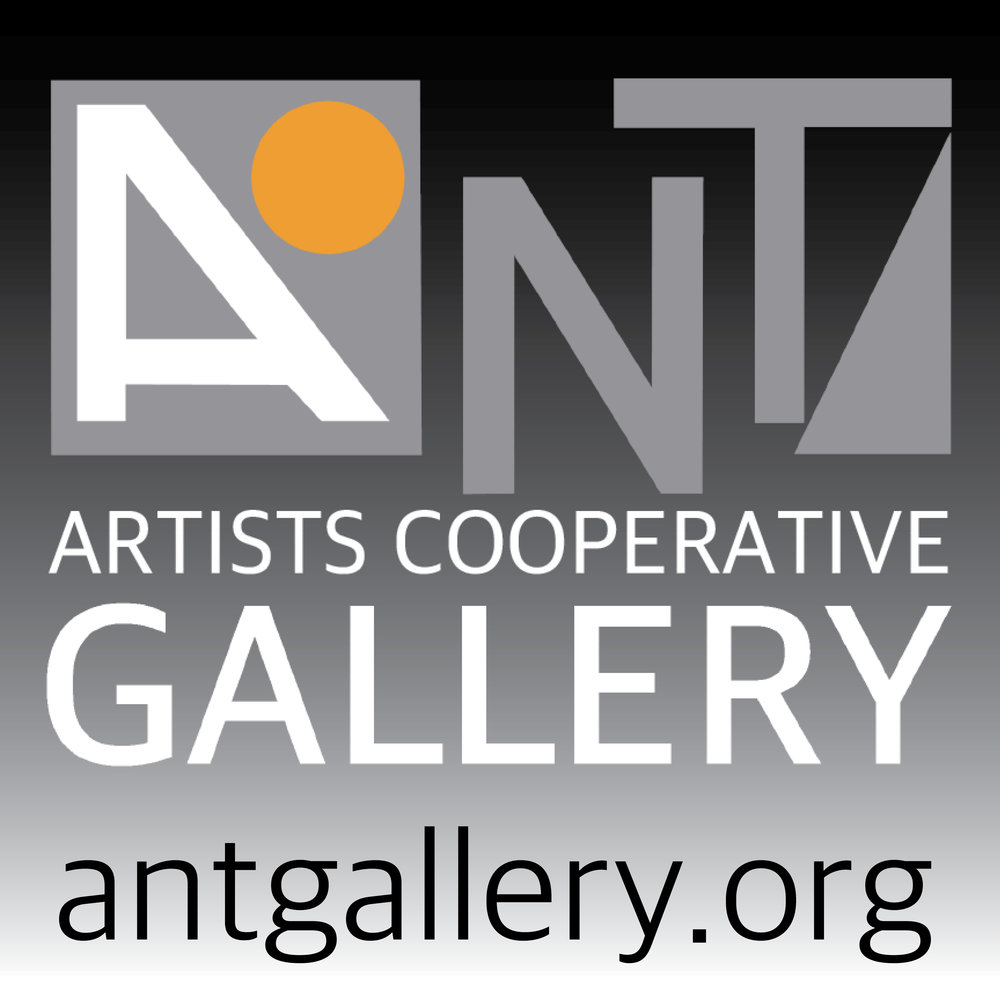 ANT LOGO for 2019.jpg