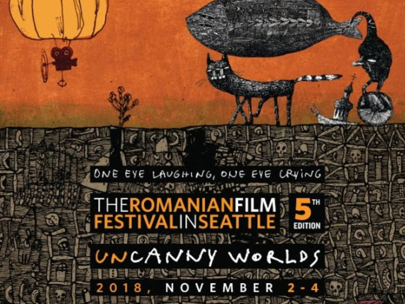Romanian FIlm Festival Poster.jpg