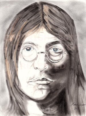 John Lennon Revisited.jpg