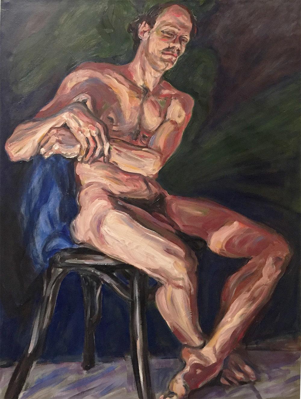 Robert H.-Dancer M.Karrell Hutchinson.jpg