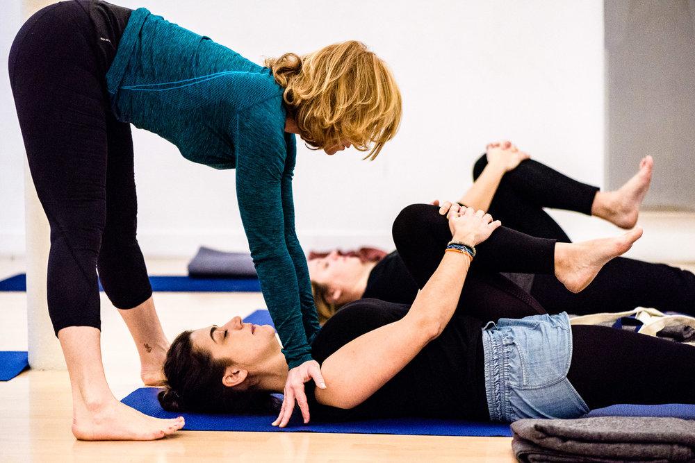 yogaflower.paris