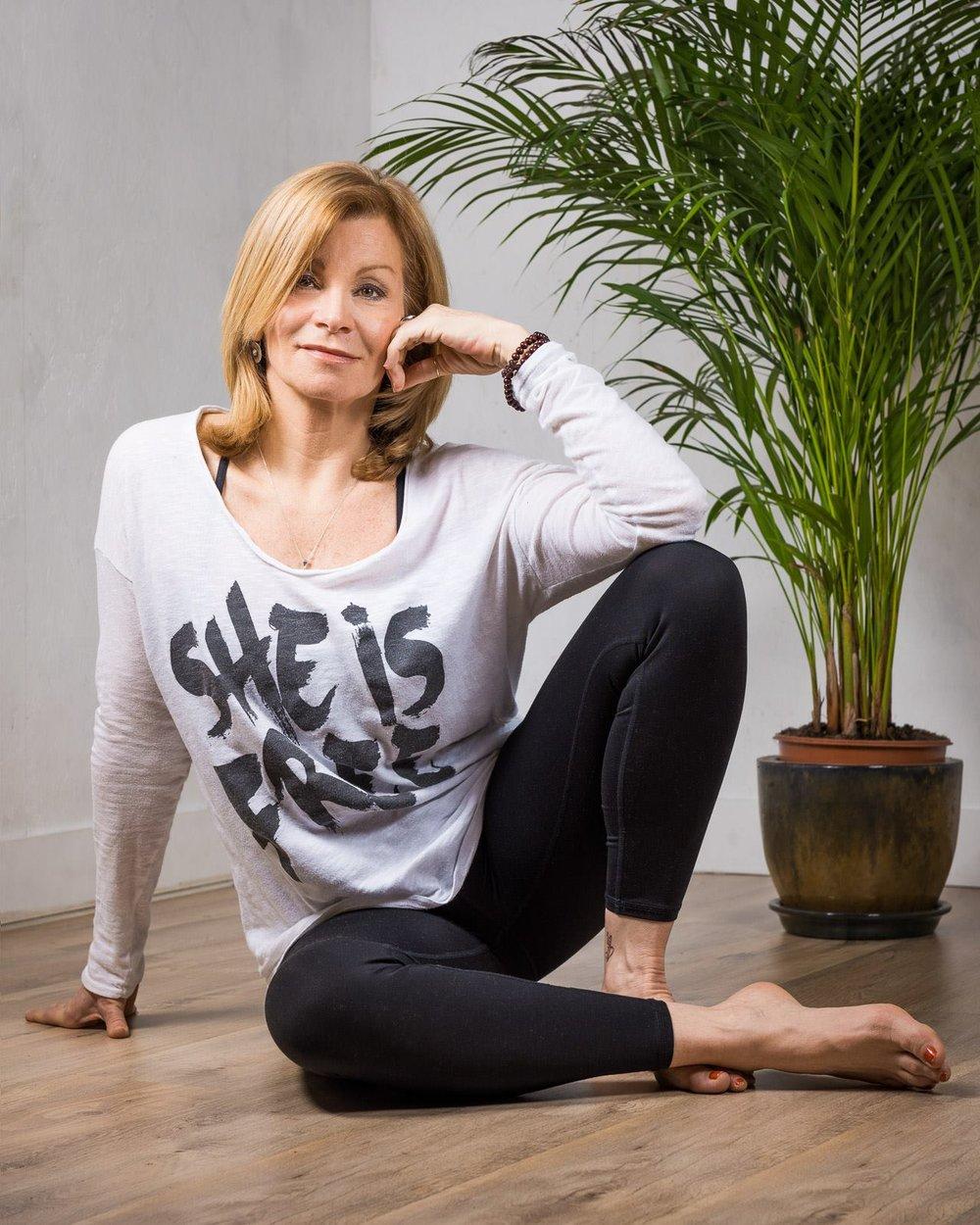 YogaFlower Promo.jpg