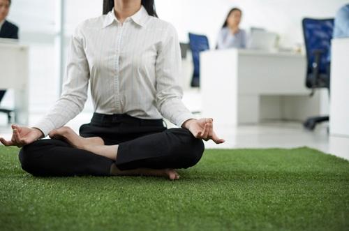 yoga-entreprise.jpg