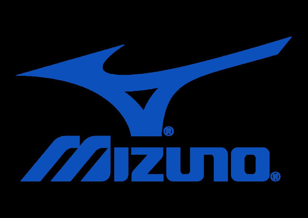 Miszuno.png