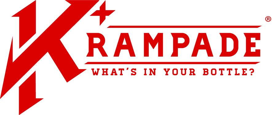 Krampadelogo_finalred_registration.jpg