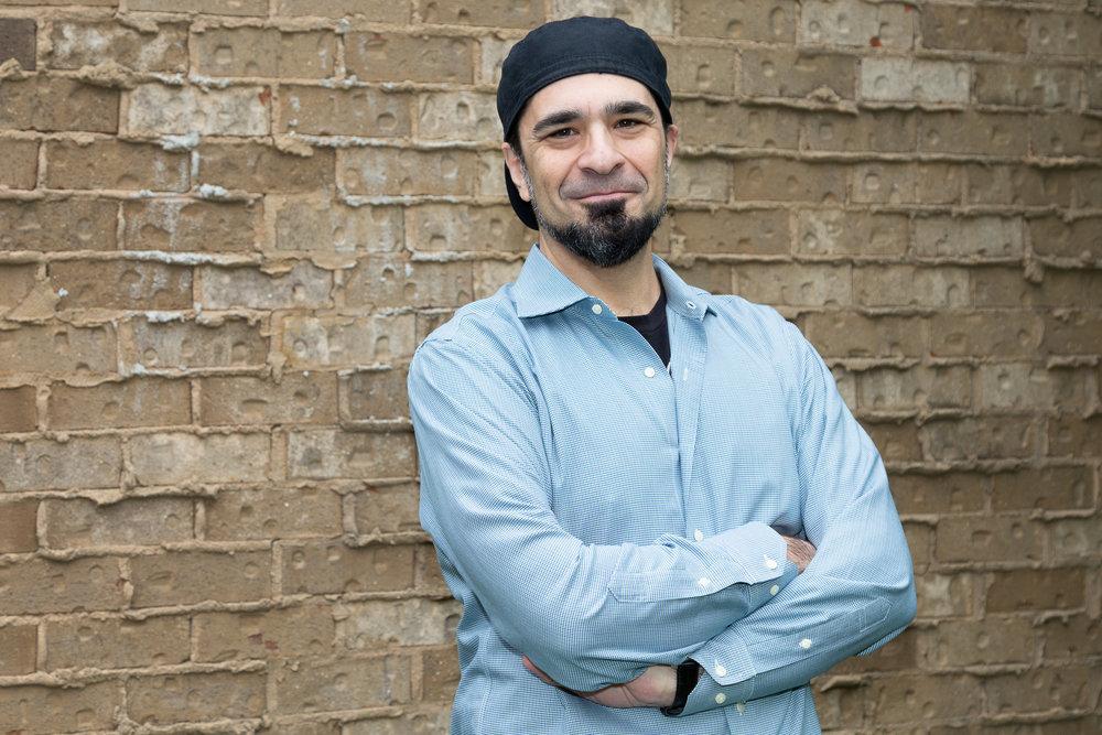 Sohaib Awan