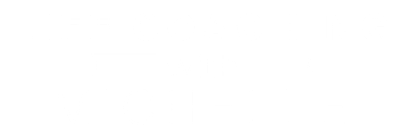 Life Coaching with Michelle