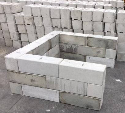 bin blocks 2 (1) cropped.JPG