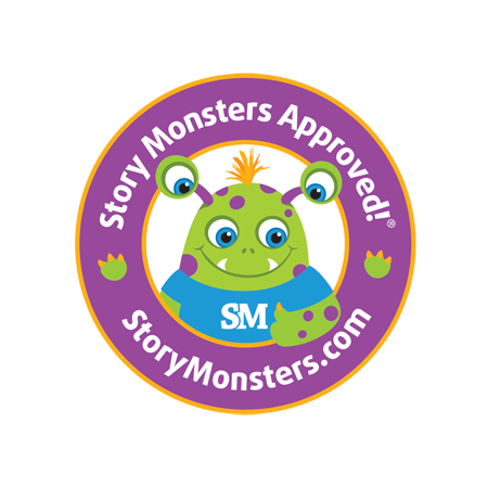 story_monsters_approved_seal.png