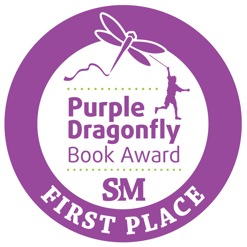 SM_Dragonfly_Purple_Seal_FirstPlace-01.jpg