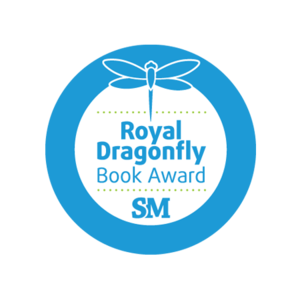 Royal dragonfly contest winners book award contests malvernweather Choice Image
