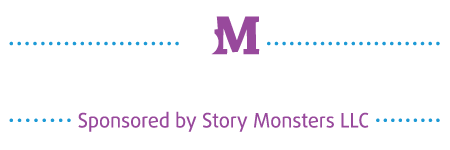 Book Award Contests