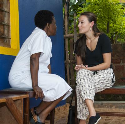 Uganda-Ethos-Philanthropy.jpg