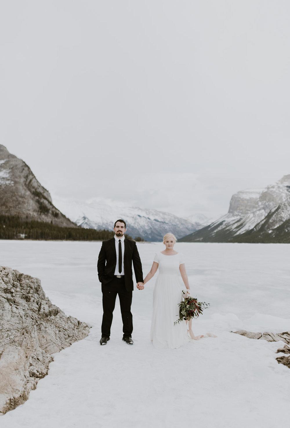 KatelynAnnePhotographyLakeMinnewankaElopement(164of189).jpg
