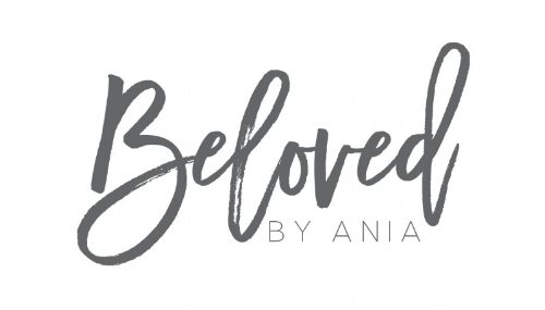 Beloved by Ania