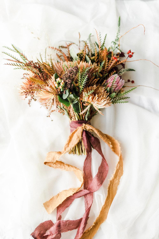 wild_romantic_bridal-1545.jpg