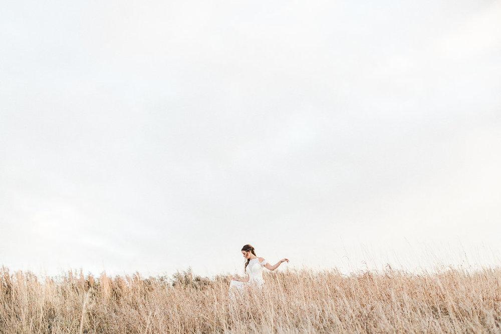 wild_romantic_bridal-2060.jpg
