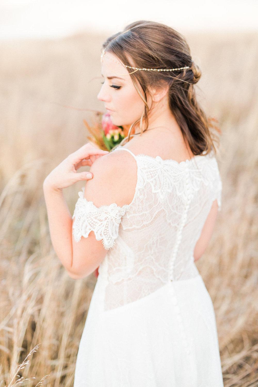 wild_romantic_bridal-2069.jpg