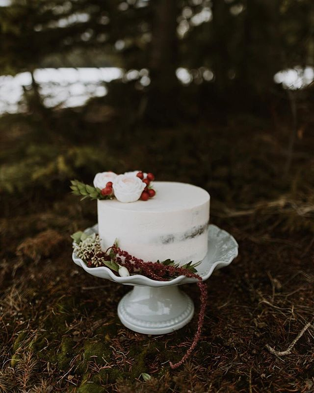 Thinking about if I want cake or cupcakes for my birthday. 🤔 #belovedweddings  Photography: @_katelynanne | Cake: @cakebakeshoppe | Florals: @fallforflorals | Rentals: @orangetrunk | Styling: @belovedbyania 🐿 . . . #weddingdetails #weddingswithlove #yycwedding #yycweddingdecor #yycweddingphotographer #yycphotographer #calgarycake #yyccake #yycbakery #moodywedding #calgarywedding #elopements #bride #groom #flowers #florals #yycflorals #weddingrentals #yycvenue #collaboration #weddingdesign #weddingstyling #yycweddingdesigner #calgaryweddingdesign #bohobride #yycboho #bohowedding