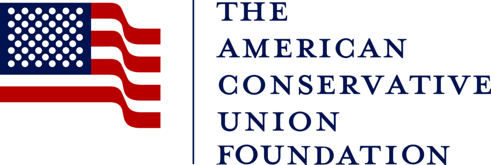 ACUF logo.png